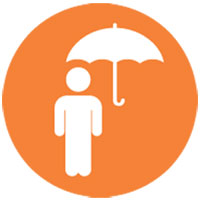 crisis-management-home-icon-img1-wfive
