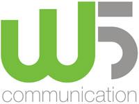 logo-wfive