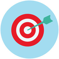 strategic-communications-home-icon-img1-wfive